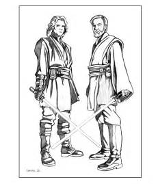anakin skywalker coloring page wars coloring pages coloring rocks