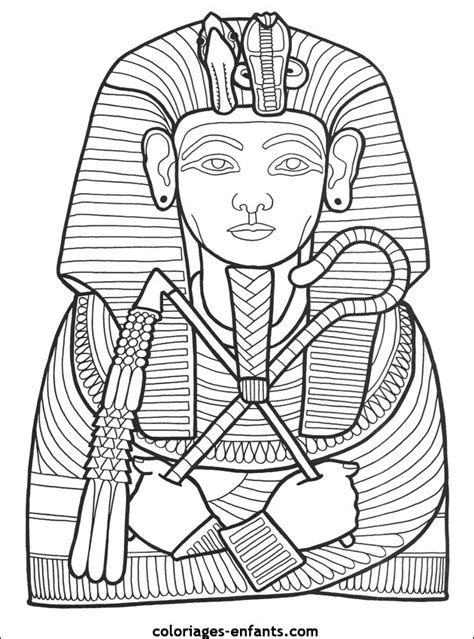 egyptian mandala coloring pages coloriages egypte 02 jpg 630 215 850 coloring pages