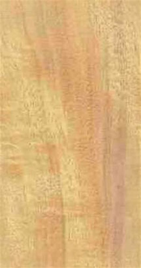 wood textures seamlessly repeating wood images