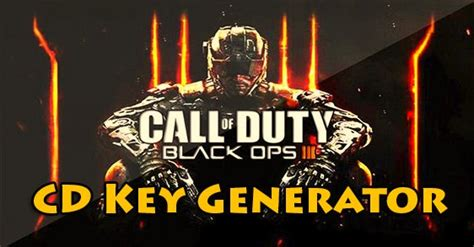 Free Steam Cd Key Giveaway - call of duty black ops iii cd key giveaway steam code get cracked