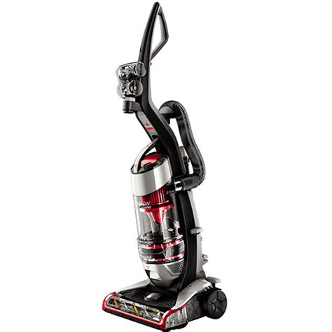 cleanview  rewind  bissell vacuum cleaners