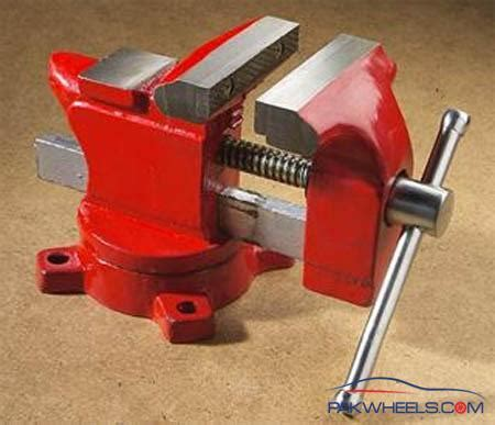good bench vise from where to buy a bench vise non wheels discussions