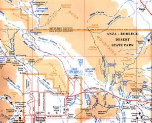 Flowers Anza Borrego Mt Biking Anza Borrego Desert