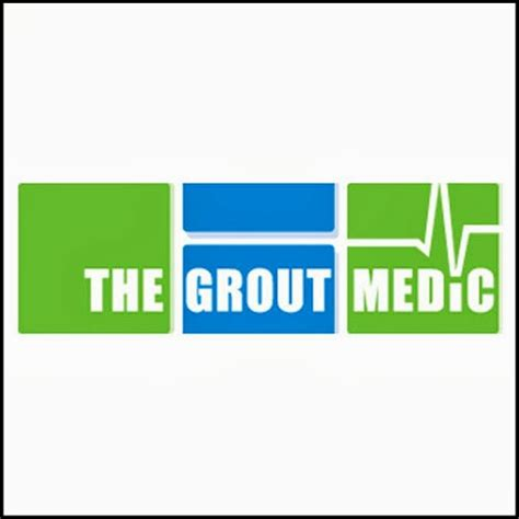 The Grout Medic with The Grout Medic Of Daytona 89 Clean And Seal Volusiacoupons Volusiacoupons