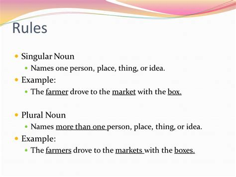 plural of bench plural of bench write the plural for each noun f f info 2017 english grammar