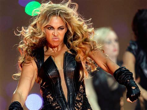 Beyonce Superbowl Meme - beyonc 233 meme beyoncealwaysonbeat business insider