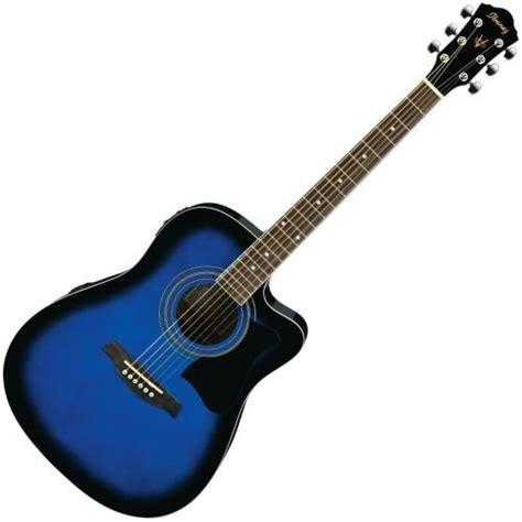 Merk Dan Harga Efek Gitar daftar harga gitar ibanez akustik listrik terbaru harga