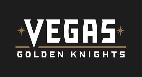 brand   logo  vegas golden knights  adidas