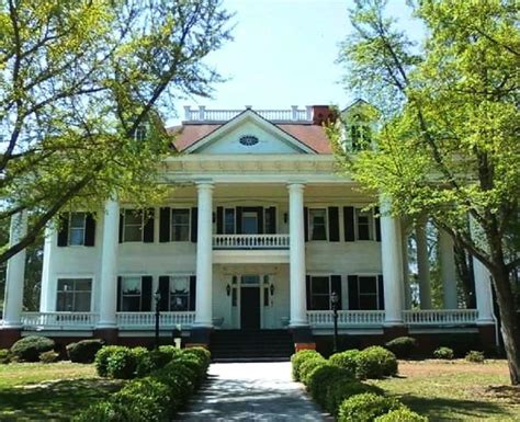 twelve oaks bed and breakfast pin by sherri ryan on southern plantations and mansions