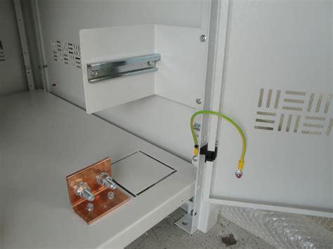 lade da soffitto per bagno lade per pubblica illuminazione lade per pubblica
