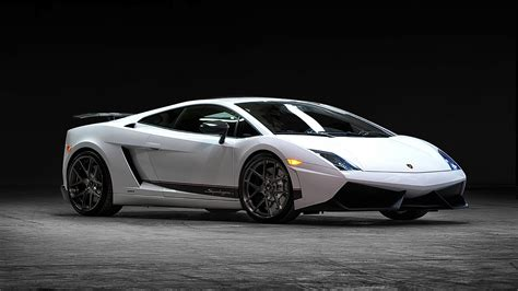 Lamborghini Hd Wallpapers by Lamborghini Gallardo Wallpapers Hd 1409 Wallpaper