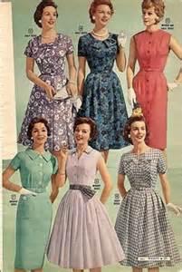 1950 s atomic montgomery ward quot airline quot turquoise plastic radio body