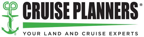 cruise planners logo community festival greater west chestergreater west chester