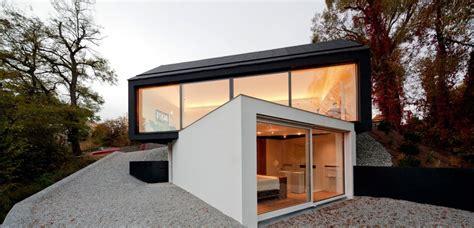home design studio white plains dom na pochyłej działce awx2 blog