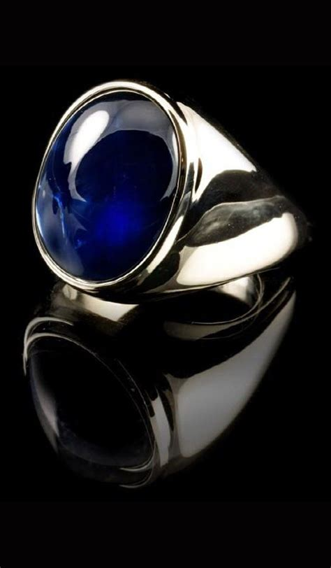 Cincin Chic 925 Sterling Silver Black Sapphire Gemstone Ring We 17 best images about accessories on black