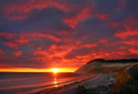 Sunset Cottage Whidbey Island by 11 Best Images About Vacation Planning Photo Trippin On