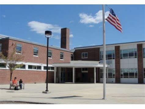 new rankings where does marlborough high school stand marlborough ma patch