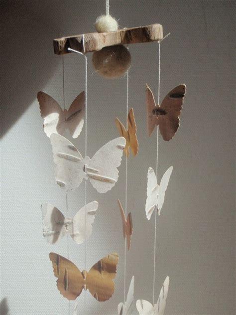 499 best crafts birch bark images on