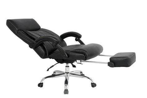 Cheap Comfortable Office Chair Design Ideas Comfortable Office Chair New Black Office Chair Picture Home Office Gallery Image And