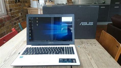 Laptop Asus X550 Terbaru spesifikasi harga asus x555uj intel i5 skylake ram 8 gb