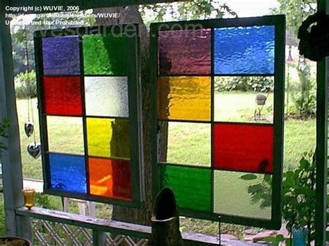 craft ideas with old windows trash to treasure craft ideas for old windows 1 by wuvie