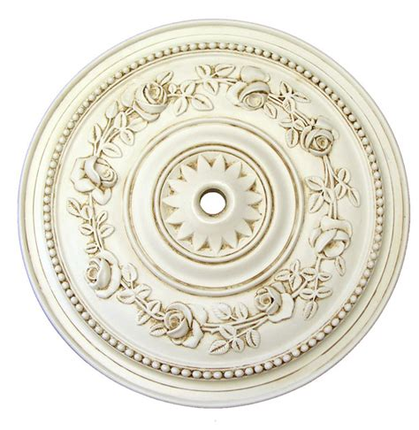 modern ceiling medallions vine ceiling medallion modern ceiling medallions