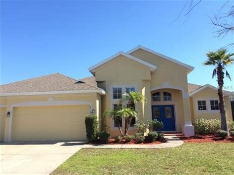 14119 islamorada dr orlando florida 32837 foreclosed