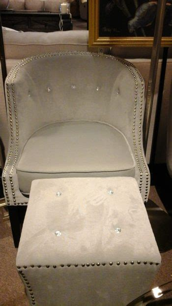 This Makes Ghost Furniture Look Ordinary by Why The Embellishments On Your Furniture Are Important