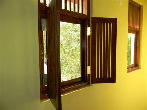 home windows design in sri lanka modern window designs for homes in sri lanka homemade ftempo