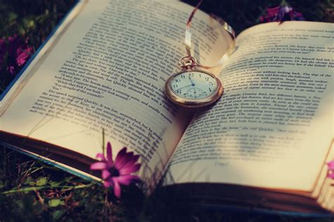 a time to be a books lost time in a book by pinkparis1233 on deviantart