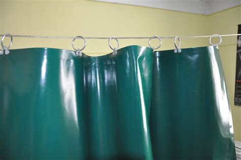 pvc curtain industrial pvc curtain are market leaders in the supply