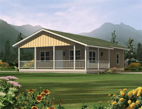 720 sq ft house plans ranch plan 720 square feet 2 bedrooms 1 bathroom 5633 00014