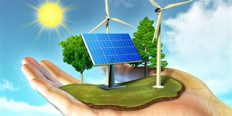 sustainable energy the future of australia with renewable energy iremit to