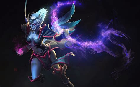 wallpaper game dota 2 dota 2 game wallpapers best wallpapers