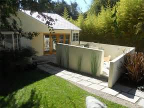 modern front yard landscaping modern landscaping calimesa ca photo gallery