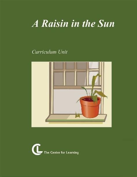 a raisin in the sun racial themes 1000 images about a raisin in the sun on pinterest
