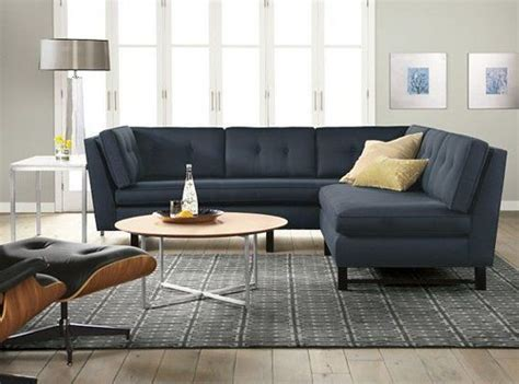 small apartment sectional sectionals for small spaces roundup