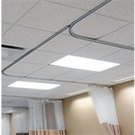 suspended ceiling track suspended ceiling curtain track rooms