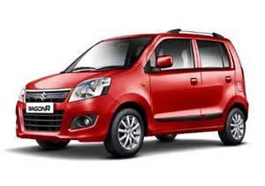 Maruti Suzuki Wagon R Colours Maruti Wagon R Lxi Cng Colors Cardekho