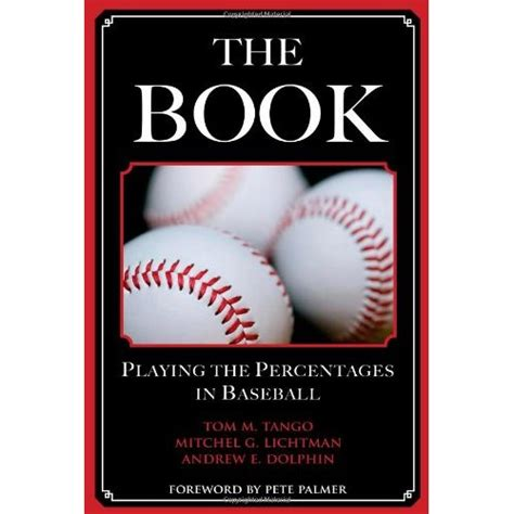 tom gamboa my in baseball books q a with tom