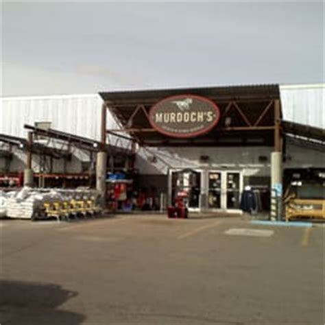 murdoch s ranch and home supply dillon mt yelp