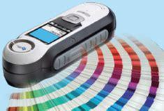 kleurprogramma claasen coatings