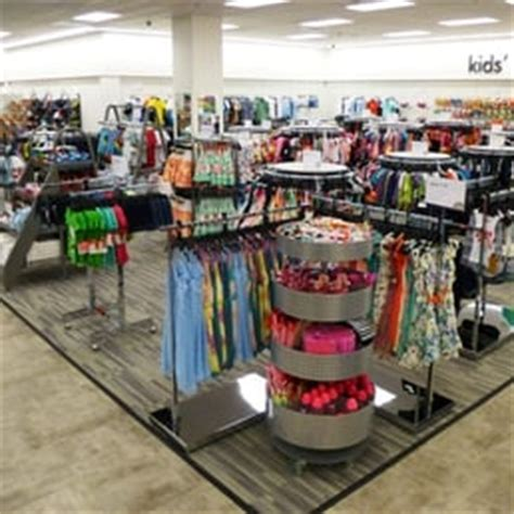 Nordstrom Rack San Antonio by Nordstrom Rack 17 Fotos Y 35 Rese 241 As Tienda