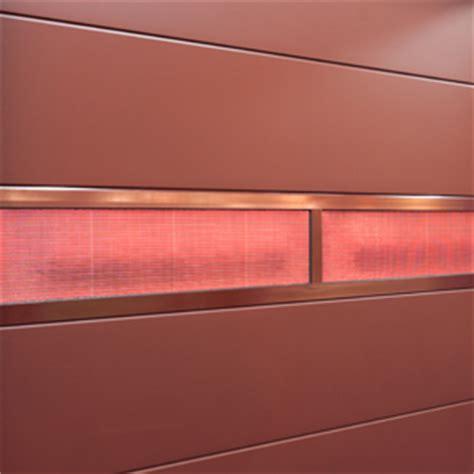 Garage Doors Mca News Independent Garage Doors Mca Independent Overhead Door