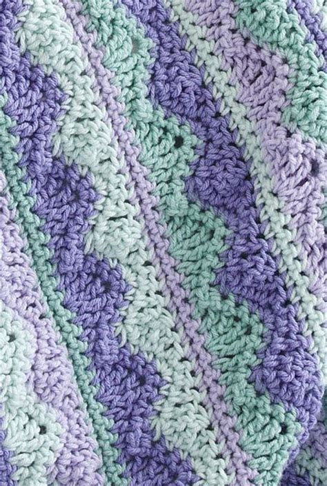 free patterns at ravelry free ravelry pattern crochet pinterest