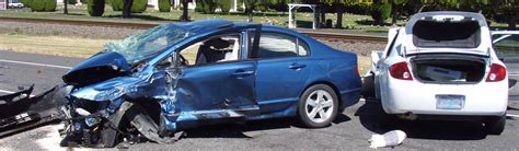 Car Lawyer Ny by Auto Personal Injury Attorney In Ny