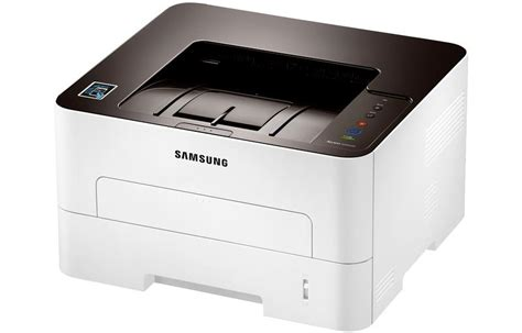 Printer Laser Mono Samsung samsung xpress m2835dw mono laser printer review review