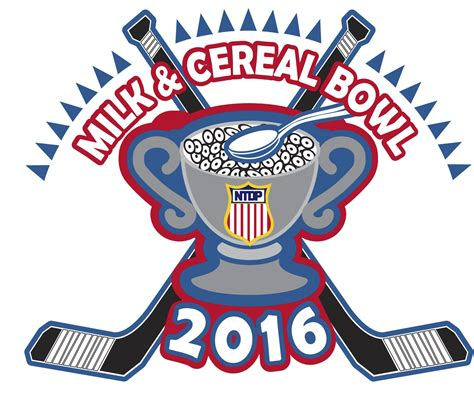 14900 beck rd plymouth mi 1st annual milk cereal bowl gleaners community