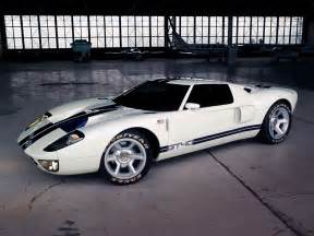 The Ford Gt Ford Gt 2010 Ford Photo 18047695 Fanpop