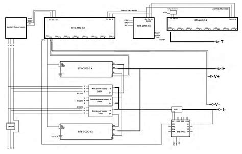battery tester wiring diagram wiring diagrams